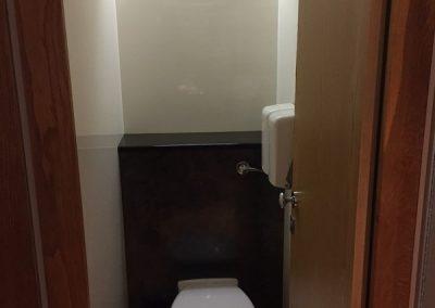 portable-3-1-toilet-trailer-216