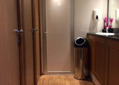 toilet-trailer-used-uk-991